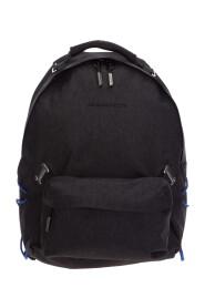 men's rucksack backpack travel  The pack S 12 L