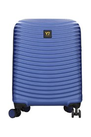 Wav-18001f1 Small carry on