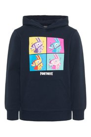 Sweatshirt fortnite