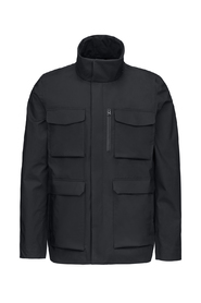 Motion Field Jacket Ytterplagg