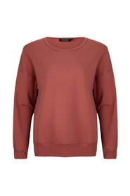 Sweatshirt DENISE
