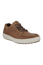 Tred Sneakers