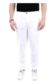 JACK5067 Regular trousers