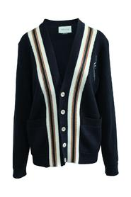 Knitted Cardigan -Pre Owned Condition Excellent