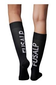Socks Pop Accessories