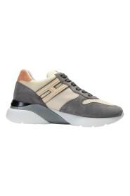 Sneakers Active