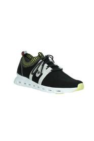 0205290 012 Sneakers