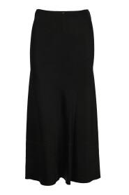 Skirt S29MA0502S49465