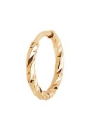 Dc Huggie Jewelry