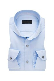 SHIRT LS TAILORED FIT 5137740-120-220