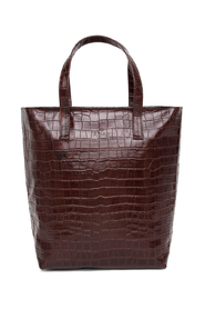 Helene Brown Piemonte Shopper