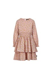 Creamie - Dress Dot (820961) - Crystal Pink