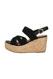 Wl11640a-w0062 platform shoes