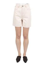 Semi-Couture Shorts