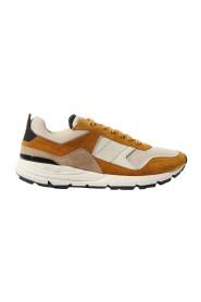Matthew sneakers