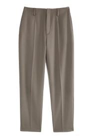 Karlie Trouser Bukse