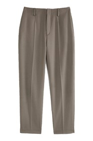 Karlie Trouser Pants