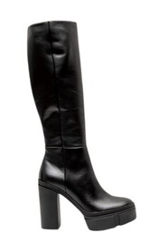 Boots 1Y5132D