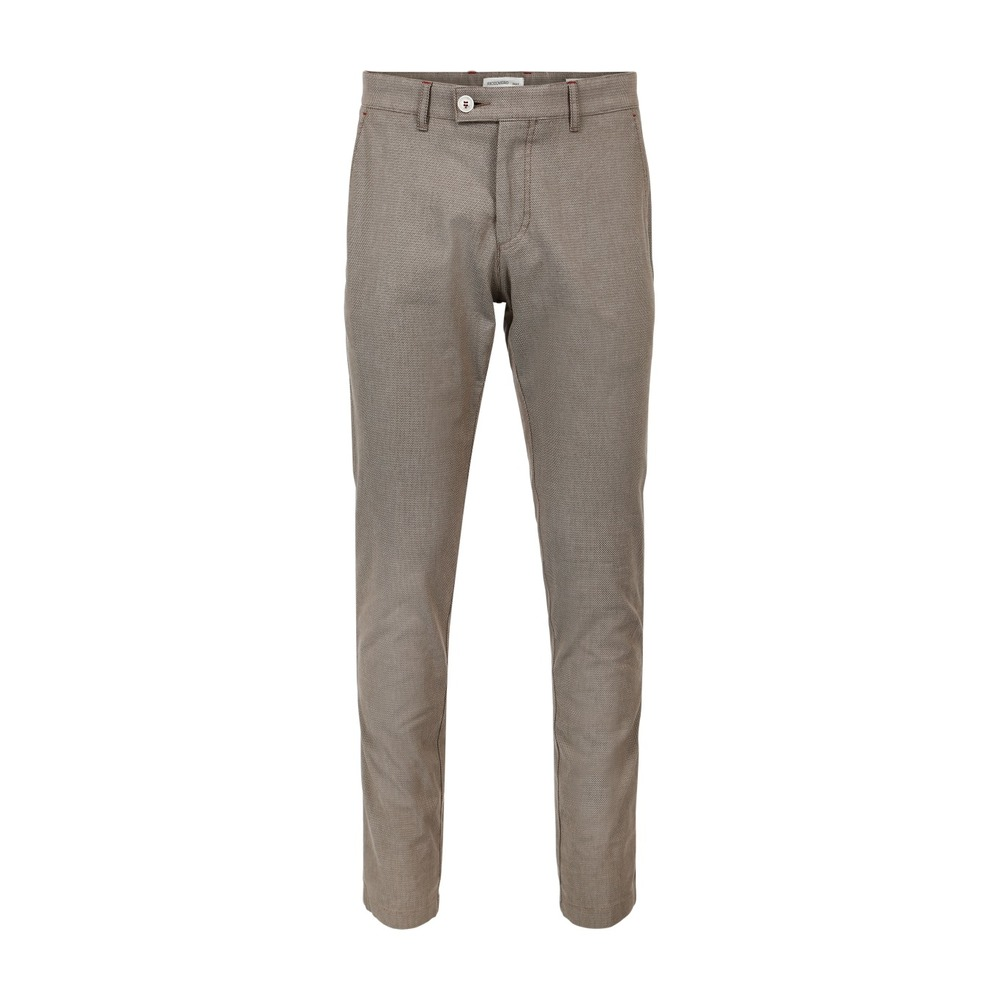 Tom Trouser Casual