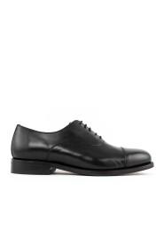 1707 Flat shoes