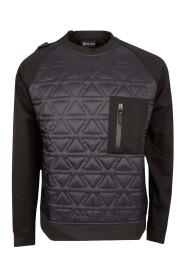 crew sweater polygon m000