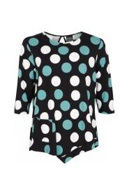 Celeste blouse