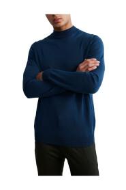 knitwear 2176328616-247