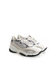 Sneakersy Kirya