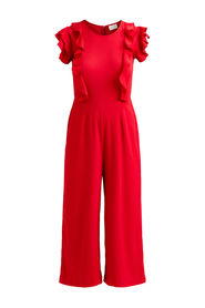 Virida jumpsuit Lollipop - Vila