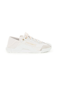ns1 canvas sneakers