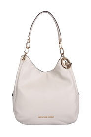 LARGE LILLIE SHOULDER BAG