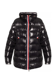 Courcillon quilted jacket