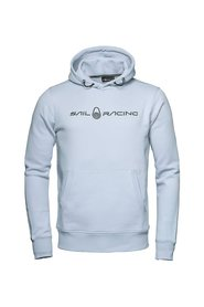 Fog Sailracing Bowman Hood