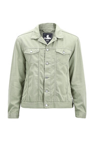 Troucker Jacket