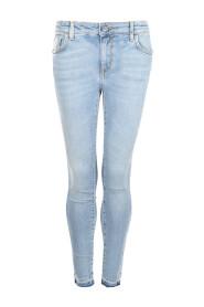 Sheila jeans 10