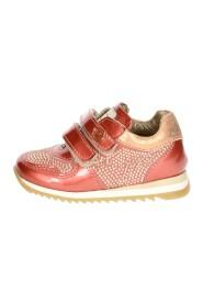 A3662 Sneakers bassa