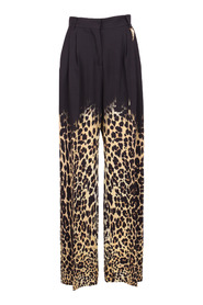 Queen of Sicily Trousers
