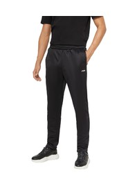 Sports Bela sweatpants