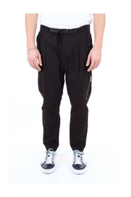 Trousers 013916T09319