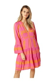 13ZD6103 DRESS SHORT