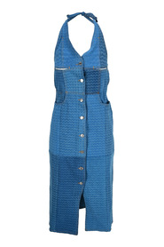 Dress D080SS21WUCO0004