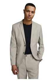 SOLARIS BLAZER OUTERWEAR AND JACKETS