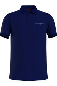 polo shirt MW0MW18282DY4