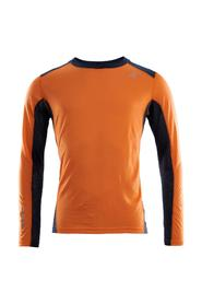 LightWool Sports Shirt