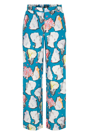 sg3847 1241 trousers