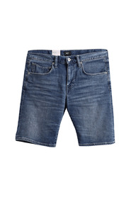 ED-55 Shorts