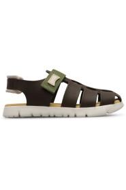 Sandals Oruga K800242
