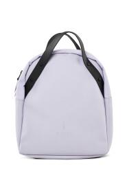 Backpack Go