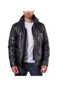 RALPH Jacket