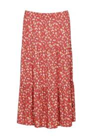 Bibiane skirt